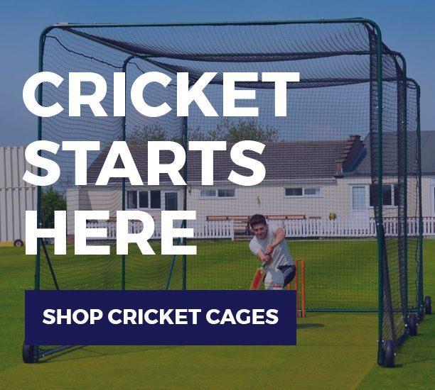 Cricket Starts Here
