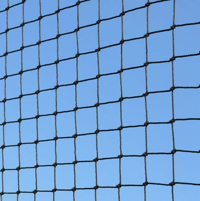 Shop Cricket Netting